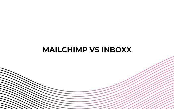 Mailchimp vs Inboxx-01