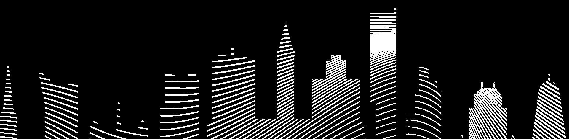 inboxx-email-marketing-home-hero-skyline