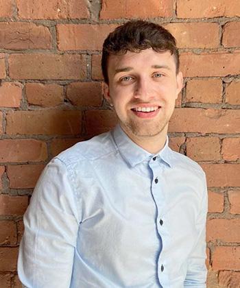 Lewis Baddeley