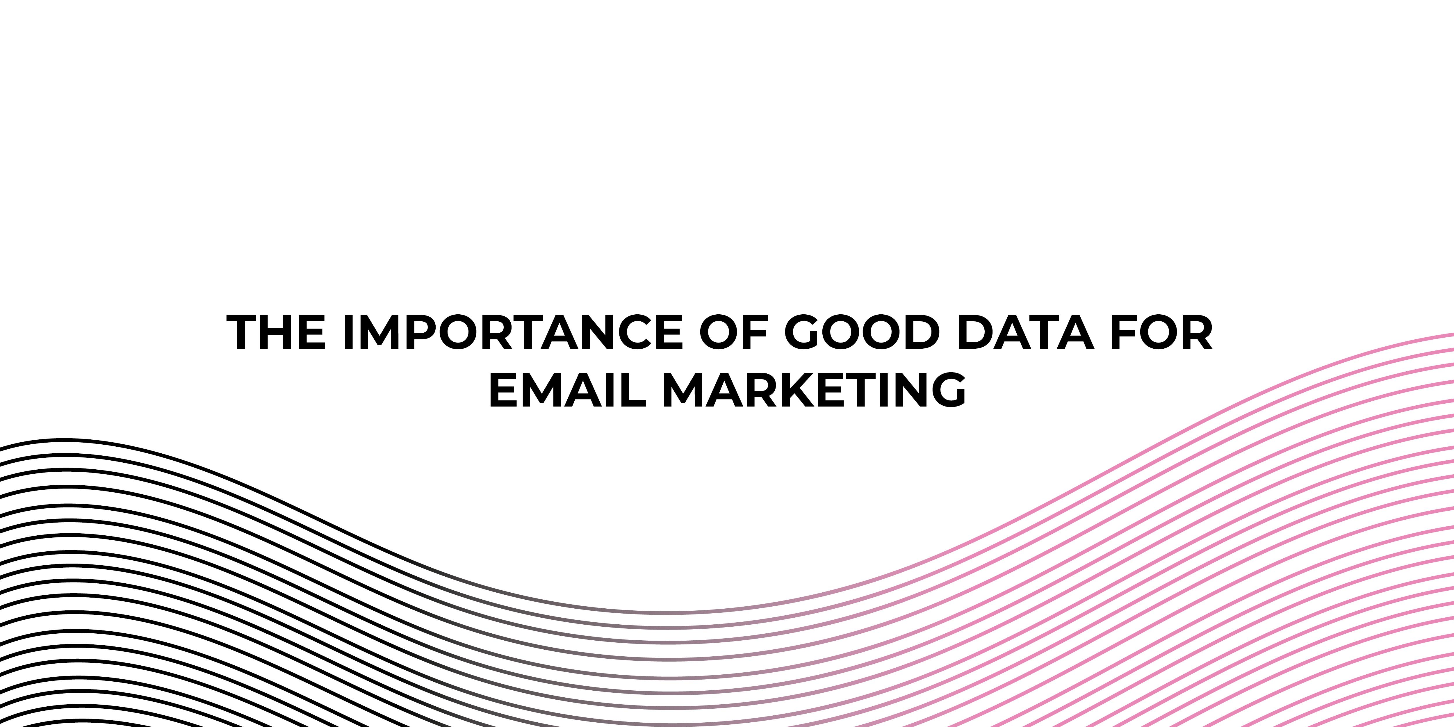 Inboxx- Email Marketing